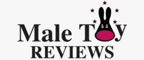 Male Toy Reviews